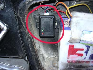 Почему сигнализация может посадить аккумулятор и как это предотвратить